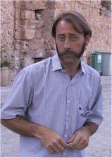 Jaime Nomen