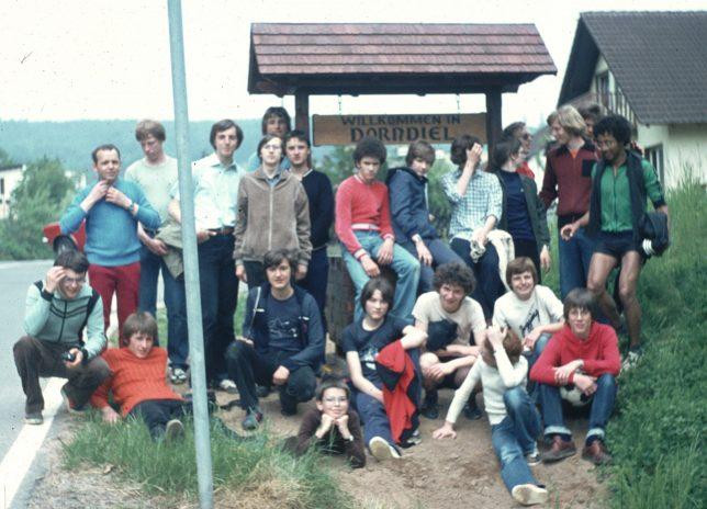 1980_PFINGSTEN1