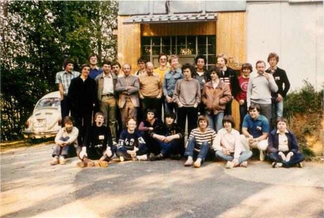 TageOffenenTuer-Ostern1981
